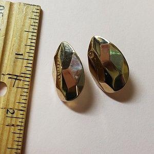 Avon Clip-on Earrings